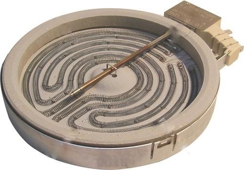 Ремонт плит перекрытия расценка