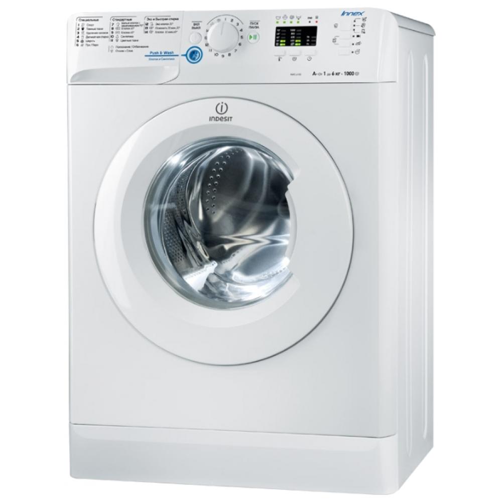 схема сборки стиральной машины electrolux ews 1046
