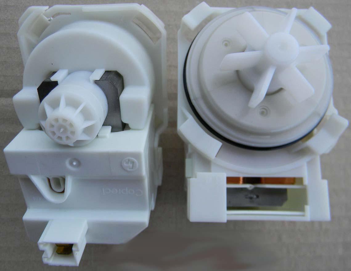 посудомоечная машина bosch electronic srs43e32eu инструкция по установке