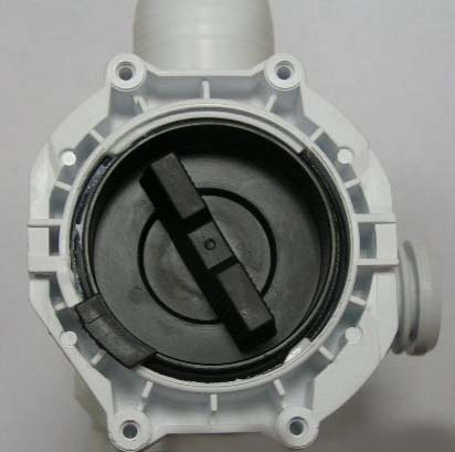 nasos-v-sbore-ariston-indesit-1