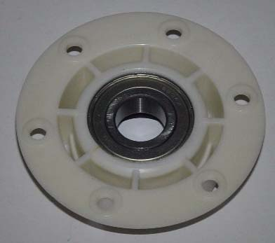 opora-podshipniki-indesit-ariston-c00055317-c00087966