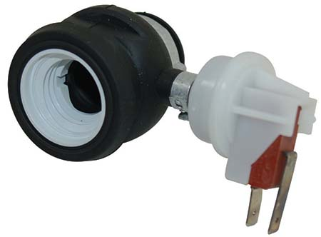 pressostat-datchik-indesit-ariston-c00142435-142435.jpg