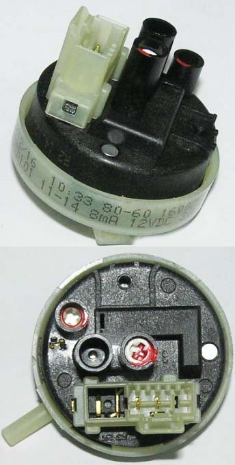 pressostat-datchik-indesit-ariston-c00278070-278070-160025800.jpg