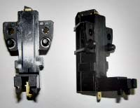schetki-whirlpool-indesit-ariston-c00196549-c00097255-481931088529-482000030266-50265479001.jpg