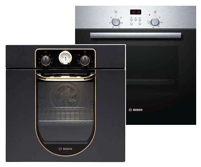 Ремонт холодильников и электроплит