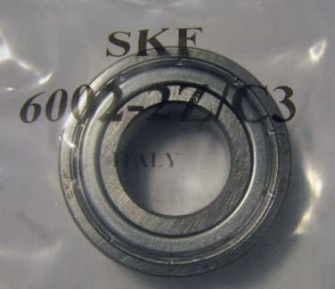 skf-6002-zz-c3