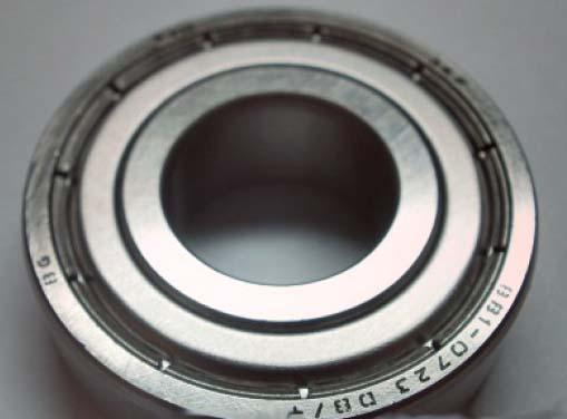 skf-6203-zz