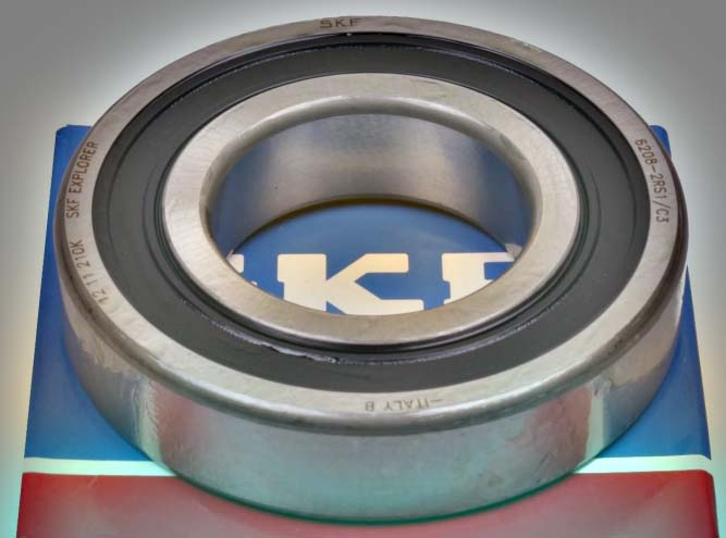 skf-6208-2rs