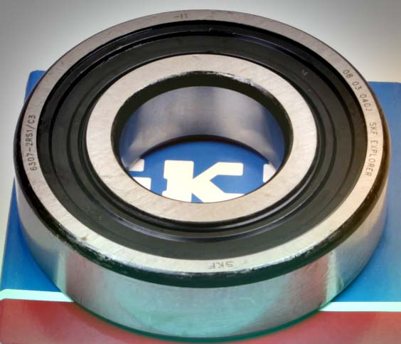 skf-6307-2rs1
