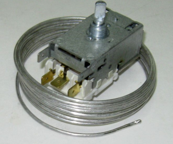 termoregulator-k-54-l2095.png