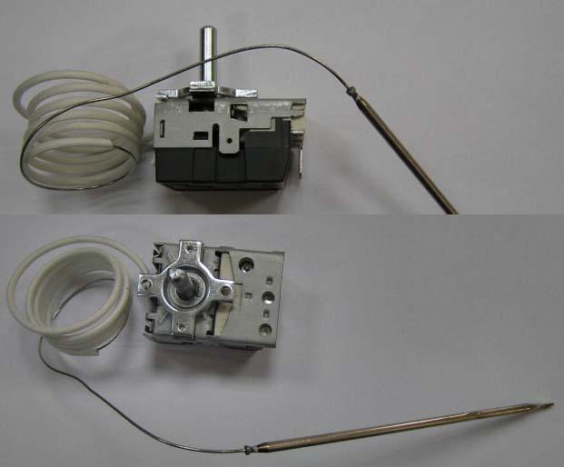 Ремонт электродуховки своими руками