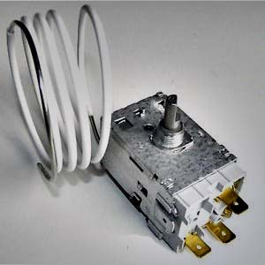 termoregulyator-termostat-atea-a13-0218-indesit-ariston-c00041082