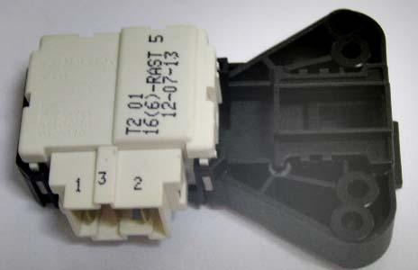 Bitron t85 dl lc схема