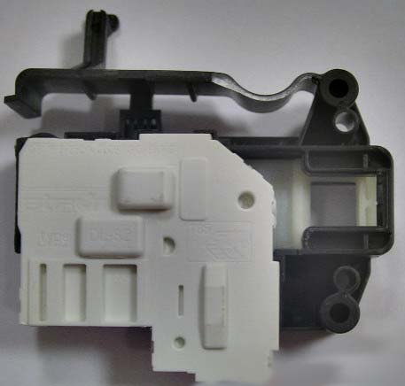zamok-luka-indesit-ariston-c00254755-254755